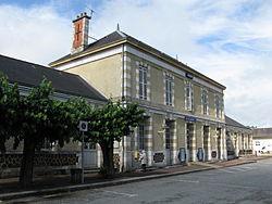 Le Buisson de Cadouin - Gare face avant 1.jpg