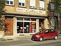 Le Chesne-FR-08-salon de coiffure-2.jpg