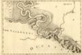 Le Comte De Marsigli Sectio X., Tab. XII., Vrangos - Palancka.png