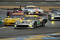 Le Mans 2013 (9344835795).jpg