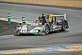 Le Mans 2013 (9347633372).jpg