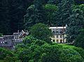 Le Saillant château Lasteyrie.JPG