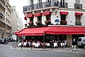 Le Saint-Germain Cafe.jpg