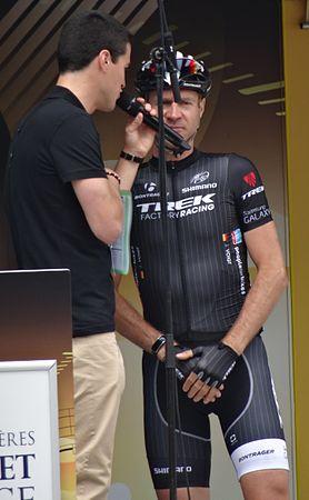 Le Touquet-Paris-Plage - Tour de France, étape 4, 8 juillet 2014, départ (B180).JPG