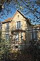 Le Vésinet Villa 133.jpg