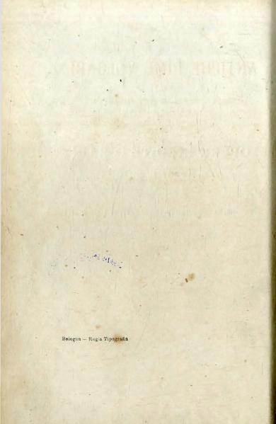File:Le antiche rime volgari I.djvu