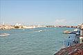 Le canal de la Giudecca (Venise) (6157089618).jpg