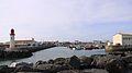 Le port de La Cotinière (2).JPG