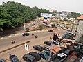 Le quartier belle vue de Conakry.jpg