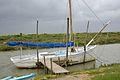 Le sloop ostréicole et de pêche L'Aiglon (3).JPG