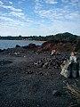 Le travail à Madagascar 13.jpg