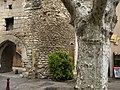 Le vecchie mura^ - panoramio.jpg