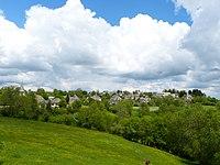 Le village d'Espinasse.jpg