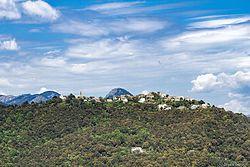 Le village de Prunelli di Fiumorbu.jpg