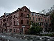 Ledermuseum (Mülheim).jpg