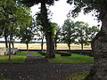 Ledsjö kyrkogård01.JPG