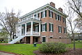 Boxwood Inn Bed And Breakfast Akron Pa