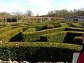 Leeds Castle - IMG 3147 (13249834184).jpg