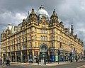 Leeds Market Flickr 2017.jpg