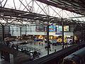 Leeds railway station - DSC07506.JPG
