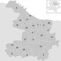 Leere Karte Gemeinden im Bezirk HL.PNG
