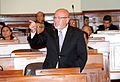 Legislador Carlos Bruce (7100362077).jpg