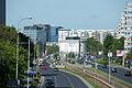 Legnicka, Wrocław 01.jpg
