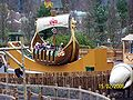 Legoland longboat invader.JPG