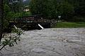 Lehenbrücke hochwasser 5058 13-06-02.JPG