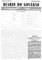 Lei da Separacao do Estato das Igrejas 20 abril 1911.pdf