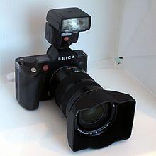 Leica SL-IMG 9921.JPG