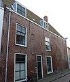 Leiden - Molensteeg 24.JPG