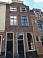 Leiden - Oude Rijn 91 v2.jpg
