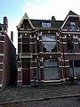 Leiden - Zoeterwoudsesingel 11.jpg