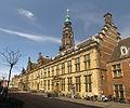 Leiden City Hall.jpg