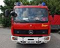 Leimen-Gauangelloch - Mercedes-Benz 814 - Ziegler - HD-6151 - 2019-06-23 12-34-11.jpg