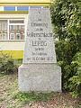Leipzig Apelstein 24-02.jpg