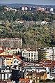 Leiria - Portugal (41049329431).jpg