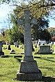 Lena Madesin Phillips grave.jpg