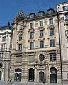 Lenbachplatz 4 Muenchen-1.jpg