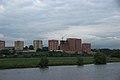 Leninsky District, Moscow Oblast, Russia - panoramio (31).jpg