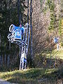 Lenko FA 540 Snow cannons - Brauneck - off-season.JPG