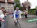 Lens - Quatre jours de Dunkerque, étape 4, 4 mai 2013, départ (204).JPG
