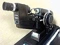 Lensmeter.jpg
