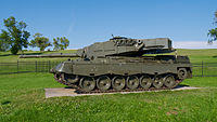 Leopard C2 Kingston RMC 1.jpg