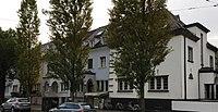 Leopoldstr149 150 München.jpg