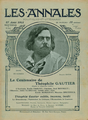 Les APL 27 08 1911.png