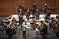 Les Musiciens du Louvre11.jpg