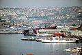 Les chantiers navals Taşkızak.jpg