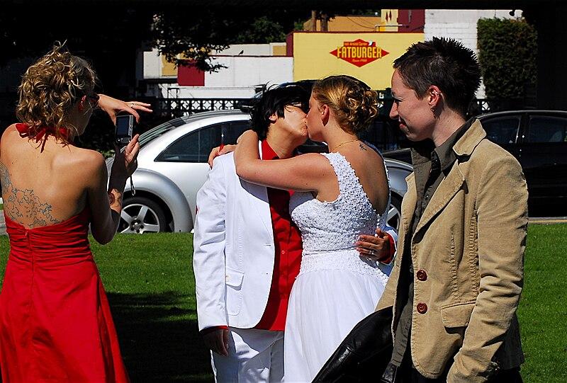 Lesbian Wedding 3.jpg